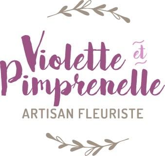 Violette et Pimprenelle